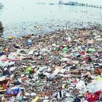 Setiap harinya Warga Jakarta Hasilkan Sampah Plastik seluas 7 Lapangan Bola