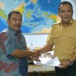 Upaya IPC Cirebon Merealisasikan Kegiatan Bongkar Muat Petikemas
