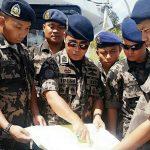 Pangkalan PSDKP Jakarta Prioritaskan Tertib Tiga Poin bagi Kapal dan Pengusaha Perikanan