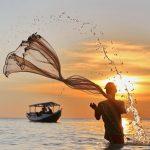Nelayan, Garda Terpenting Pemenuhan Kebutuhan Protein Bangsa