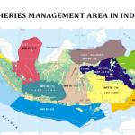 Mengulas Penegakan Hukum pada Illegal Fishing di Perairan Indonesia