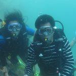MASI: Para Penggiat Olah Raga Air perlu Patuhi Zonasi Ruang Laut