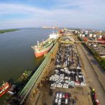 Pengembangan Pelabuhan Belawan, Merubah Wajah kota Medan dari Pesisir