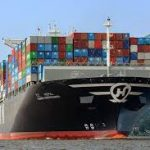 Praktisi: Kalau perlu Bunga Bank untuk Pengusaha Maritim Dihapuskan