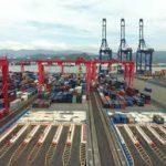 Ekonomi Maritim menjadi Prioritas Pemerintah untuk Bangun Perekonomian Nasional