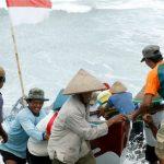 Refleksi Hari Nelayan 2017, Pengamat kecam Kebijakan Pemerintah terkait Perikanan