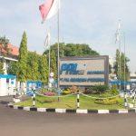 Pasca OTT, Kementerian BUMN Lakukan restrukturisasi di jajaran PT PAL Indonesia
