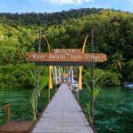 Miliki Wisata Bahari Kelas Dunia, Indonesia belum mampu Optimalkan Potensi tersebut