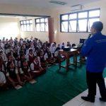 Masyarakat kian Teredukasi di Tengah Berdirinya banyak Organisasi Maritim