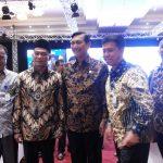 Kurikulum Kemaritiman, suatu Keniscayaan dari JNPMP II di Maluku