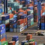 Penerapan Sistem Borong TKBM Pelabuhan Tanjung Priok, mengacu pada SKB 2 Menteri