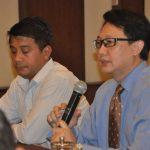Arif Havas: Lewat COLP, Indonesia tunjukan Leadership dalam Kemaritiman Internasional
