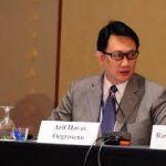 Blue Economy masih jadi Pokok Bahasan Konferensi Tingkat Menteri IORA ke-2