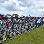 Optimalkan Keamanan Maritim, DPP KNPI dirikan Satgas Maritim Pemuda dan usulkan Penguatan Bakamla RI