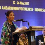 Menteri Susi Tegaskan soal Pembagian Kuota Tuna Berkeadilan di Wilayah ZEE