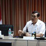 Reklamasi Teluk Jakarta Dibatalkan, Kredibilitas Indonesia akan Menurun