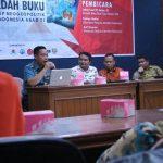 Pesan Islam dan Maritim dari Universitas Muhammadyah Surakarta