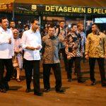 Kepala BIN: Bom Kampung Melayu erat Kaitannya dengan Ekspansi ISIS di Asia Tenggara
