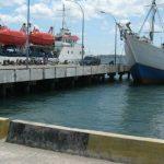 Ditjen Hubla: Pengukuran Ulang Kapal Penangkap Ikan, Mudah dan tanpa Biaya
