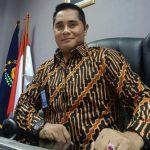 Patroli Hiu 10 PSDKP Jakarta Amankan 3 Cantrang dan 1 Trawls di Lampung