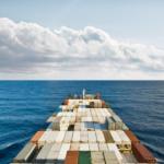 Menjelang Verifikasi Standar Pembangunan Kapal Indonesia oleh Tim Audit IMO