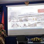 Wujudkan Indonesia Poros Maritim Dunia, Pelindo III Kenalkan Dunia Maritim Kepada Generasi Muda