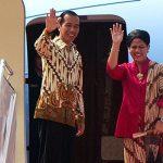 Diplomasi Maritim untuk Kedaulatan Indonesia