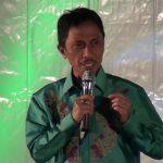 Gorontalo siap menjadi Daerah Penyangga untuk Bitung