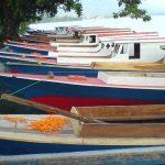 KNTI mencium ada Penggunaan Dana Fiktif terkait Pengadaan Kapal Nelayan
