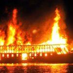 Momentum Kebangkitan Nasional, Belum Diikuti Bangkitnya Keselamatan Pelayaran
