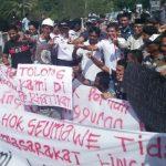 Ditjen Hubla: Area Pelabuhan wajib Steril dari Kegiatan Berpotensi Ganggu Keamanan