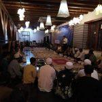 Peringati World Oceans Day 2017, ISLA Unhas Buka Bersama  dengan Warga Pesisir Jakarta di Museum Bahari