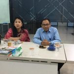 Ketua Pramarin: Pemilik Kapal wajib miliki PPAB pada 8 September 2017 nanti