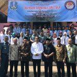 SMA Negeri Taruna Nala, Bentuk SDM berkarakter Maritim yang Tangguh