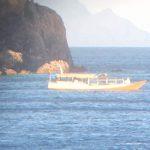 Ironis, Nelayan masih sering Mengambil Ikan di Dive Spot Pulau Komodo
