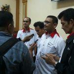 Komitmen Pelindo 1 dukung Kelancaran Arus Mudik dan Zero Accident