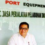 Bimo Widhiatmoko: Nantinya JPPI harus Produksi Crane made in Indonesia