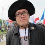 Usut Tuntas Mafia Garam, Ono Surono: KKP harus Bertanggung Jawab!