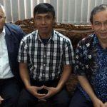 Bakamla RI Turut Andil dalam Pembebasan Awak KP Hiu Macan-01