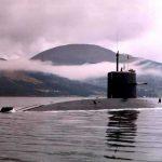 Mengapa Indonesia perlu Kapal Selam Konvensional Jarak Jauh?