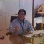 Mengulas Sistem Kolaborasi dan Ekonomi Berbagi dalam Bisnis Logistik