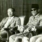 Dekrit Presiden dan Cita-cita Negara Maritim