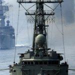 Pengamat: Patroli Laut sangat berperan hadapi Urban Warfare
