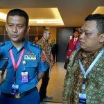 Unhan bahas masalah Hankam dari berbagai Perspektif dalam Forum IIDSS 2017