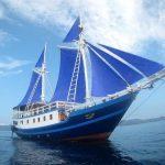 Pramarin Dorong FGD Pelra untuk Mendukung Wisata Bahari
