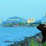 KSOP Batam akan Mewujudkan Sinergi UPP Perhubungan Laut, Pemkot, dan BP Batam yang Lebih Erat
