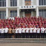 IIDS Seminar 2017 akan jadi ajang Promosi Unhan di Forum Internasional