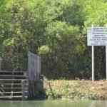 KKP Kelola Pulau Lusi sebagai Destinasi Wisata Baru di Sidoarjo