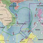 Tak perlu Risau dengan Protes Tiongkok soal Peta baru NKRI