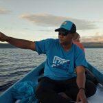 Impor Garam marak di Negara Maritim, Ketua DPP KNPI bidang Maritim Geram